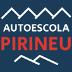 Autoescola Pirineu Logo